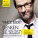 Vince Ebert - Denken Sie selbst!: Sonst tun es andere für Sie