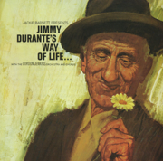 Jimmy' Durante's Way of Life - Jimmy Durante - Jimmy Durante