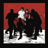 The White Stripes - The Union Forever