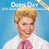 "A Bushel and a Peck (From ""Guys and Dolls"") - Doris Day & orchestra conducted by David Rose"