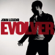 John Legend - Evolver (Bonus Track Version)