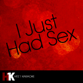 [Download] I Just Had Sex MP3