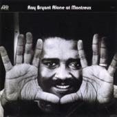 Ray Bryant - Cubano Chant (Live Version)