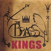 The Brass Kings - When the Springtime Comes
