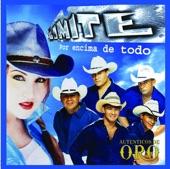 Grupo Limite - Acariciame (Demo)