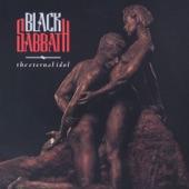 Black Sabbath - Hard Life to Love