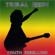Original - Tribal Seeds