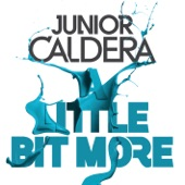 A Little Bit More - Single