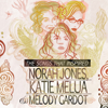 The Songs that Inspired Norah Jones, Katie Melua and Melody Gardot - Various Artists
