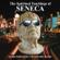 Mark Forstater & Victoria Radin - The Spiritual Teachings of Seneca: Ancient Philosophy for Modern Wisdom