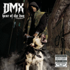 DMX - Lord Give Me a Sign artwork