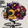 Gnarls Barkley - Crazy grafismos