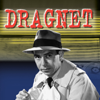 Dragnet - Big Hit-and-Run Killer  artwork