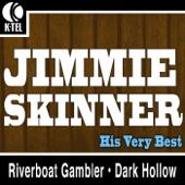 Jimmie Skinner - I Found My Girl In the U.S.A.