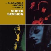 Super Session (Bonus Track Version)