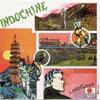 Indochine - L'aventurier illustration