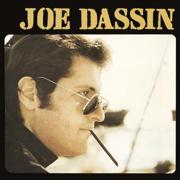 Les Champs-Élysées - Joe Dassin - Joe Dassin