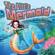 Larry Carney - The Little Mermaid (Unabridged)