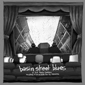 Kid Koala - Basin Street Blues