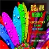 Oscar Castro Neves - Eu tambem preciso de voce