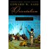 Edward Said - Orientalism (Unabridged)  artwork