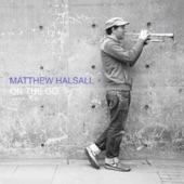Matthew Halsall - The Move