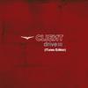 Client - Drive 2 (iTunes Edition) kunstwerk