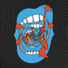 Audion - Mouth to Mouth Remixes artwork