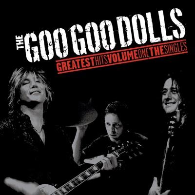 Iris - The Goo Goo Dolls song