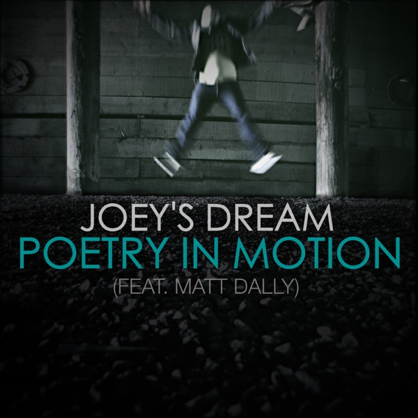 poetry in motion speach 25 time-tested, proven, heart-warming mother of the groom speech samples, a step by step guide to help you write your own speech, plenty of inspiring wedding toasts and quotations and lots of other relevant material can be all yours.
