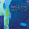 McCoy Tyner - Afro Blue  artwork