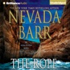 The Rope: An Anna Pigeon Mystery, Book 17 (Unabridged)