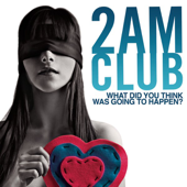 Worry About You - 2AM Club