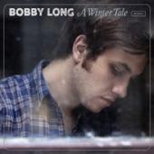 Bobby Long - A Stranger Song