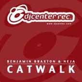 Catwalk - EP