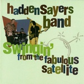 Hadden Sayers - Bring It to Me Slowly