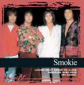 Collections: Smokie