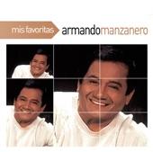 ARMANDO MANZANERO & LOLITA - Somos novios