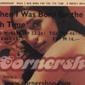Brimful of Asha - Cornershop