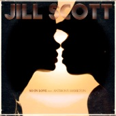 Jill Scott - So In Love