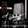 Estoy Enamorado (Dueto Con Pedro Capó) [with Pedro Capó] - Thalía