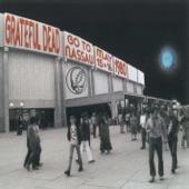 Grateful Dead - New Minglewood Blues