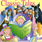 Classic Tales - 60 Minutes of Favourite Stories