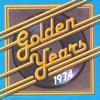 Golden Years - 1974