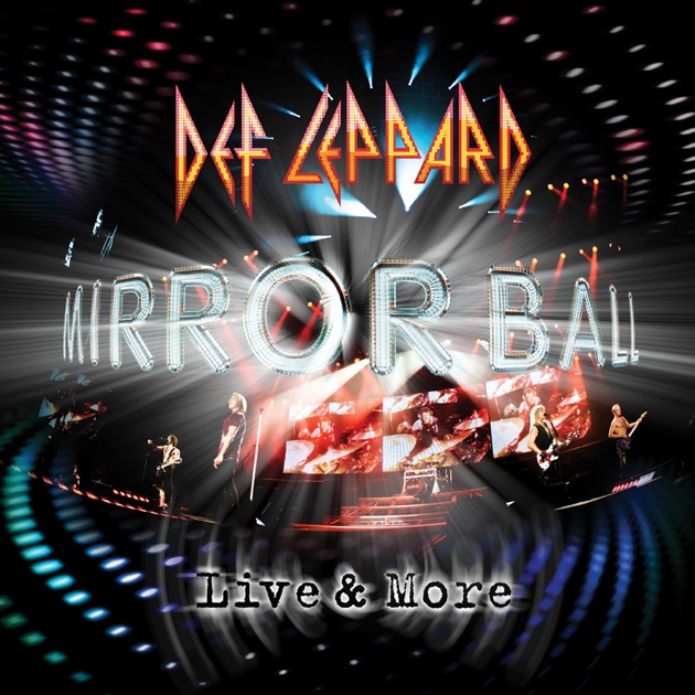 def leppard rock of ages mp3 download free