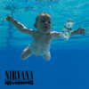 Nirvana - Smells Like Teen Spirit  arte