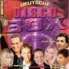 Deutsche D.I.S.C.O. Box, Vol. 1