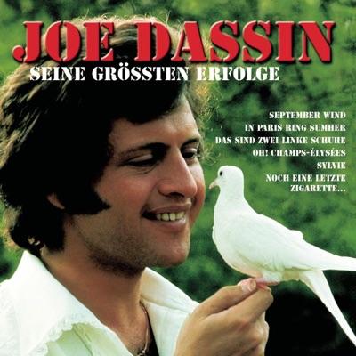 Joe Dassin: Seine grössten Erfolge - Joe Dassin