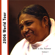 Love Is the Answer, Vol. 1 - Amma