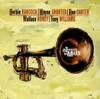 A Tribute to Miles - Herbie Hancock Quintet